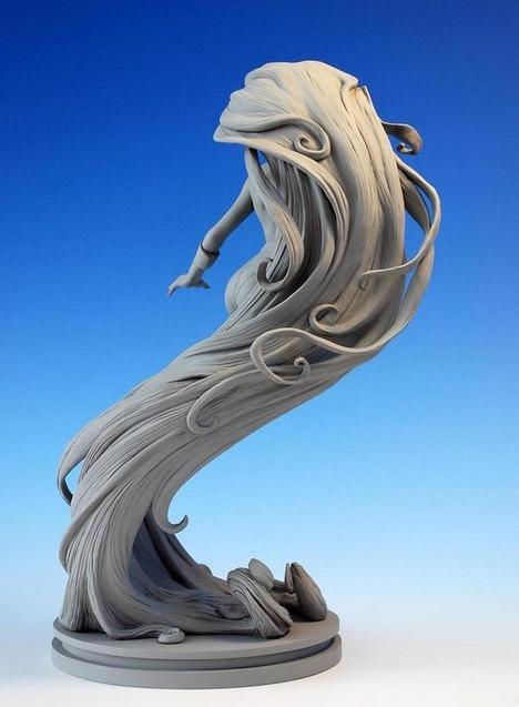 crazy-sculptures52