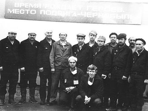 chernobyl023