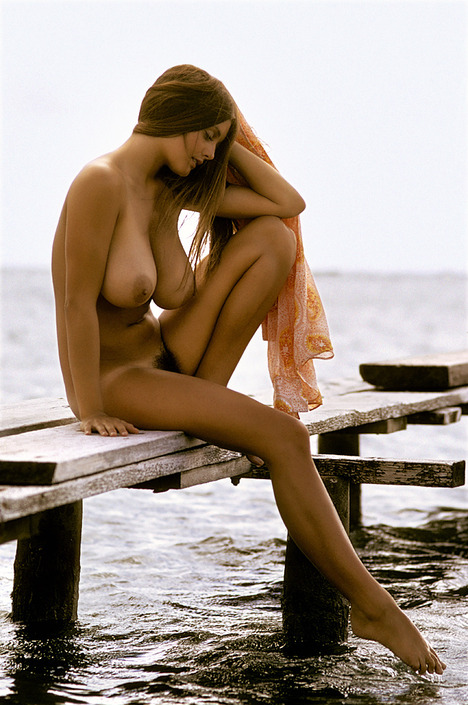 blog-bu_sexy36