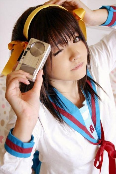 cosplay-girls05