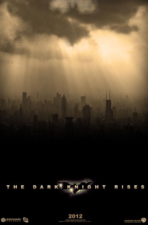 The_Dark_Knight_Rises_Fan_Art_Poster- (18)