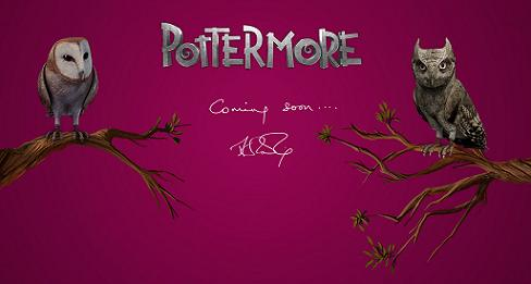 potter_more