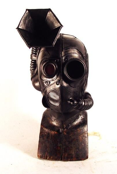 gbt-steampunk-leather-mask-frontal