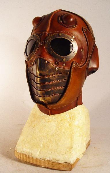 steampunk-bizarre-lord-angular