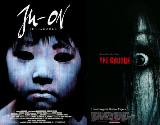 original_horror_movie_posters_vs_recreations_20