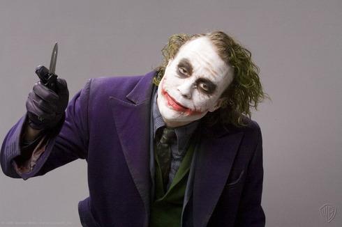 Joker 23