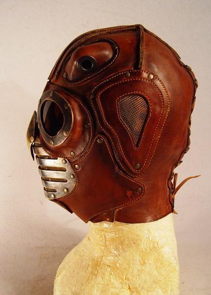 steampunk-lord-mask-side