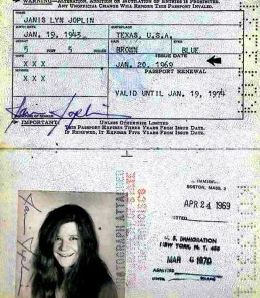 passport_of_iconic_figures_13