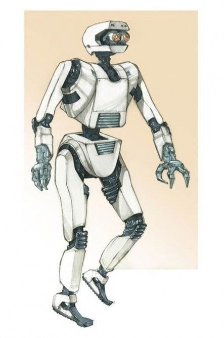 darpa-robotics-challenge-concept-11