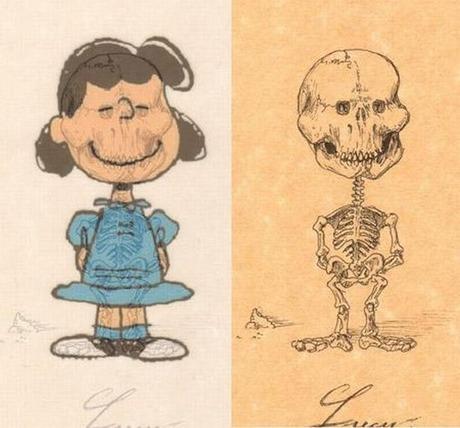 cartoon-heros-anatomy06