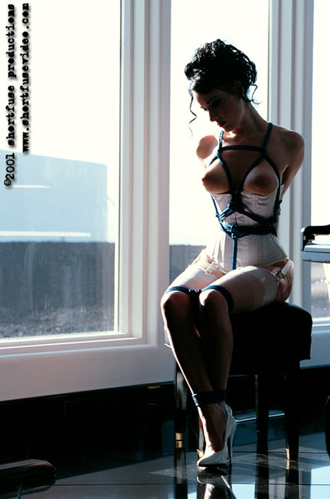 blog-bu_sexy41