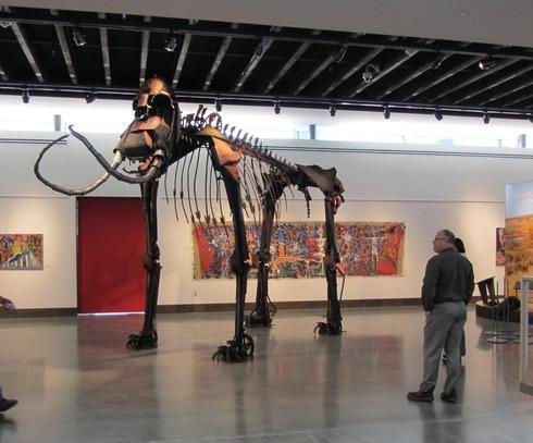 mammoth9