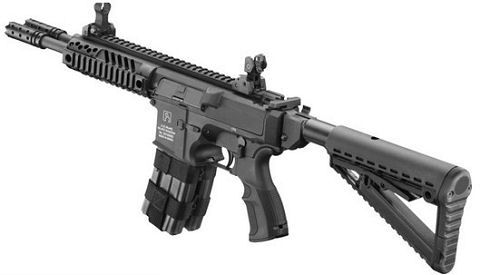 gilboa_snake_ar_15_rifle-tm-tfb1