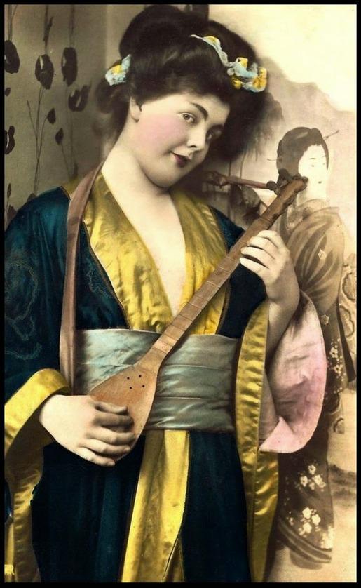 geishasgaijin16