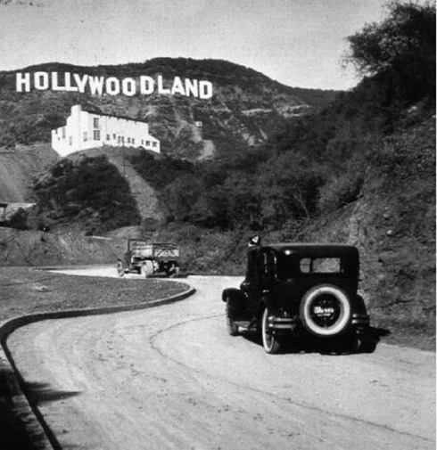 hollywood-100-years-ago01