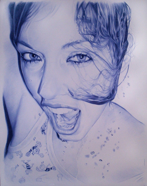 More-Ballpoint-Pen-Drawings-by-Juan-Francisco