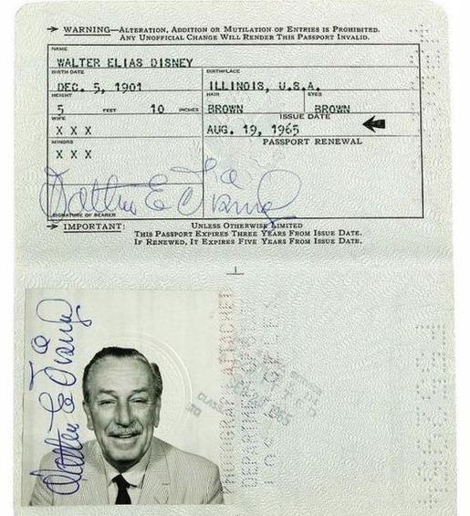 passport_of_iconic_figures_09