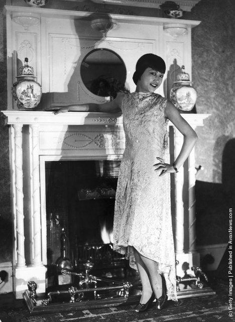 Anna May Wong (4)