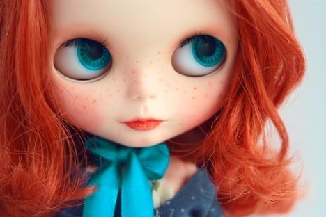 redhead_beauty_by_da_bu_di_bu_da