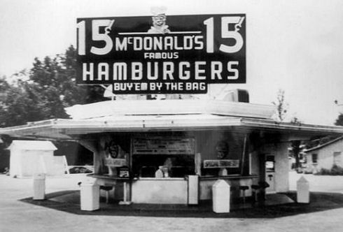 The First McDonald's-02