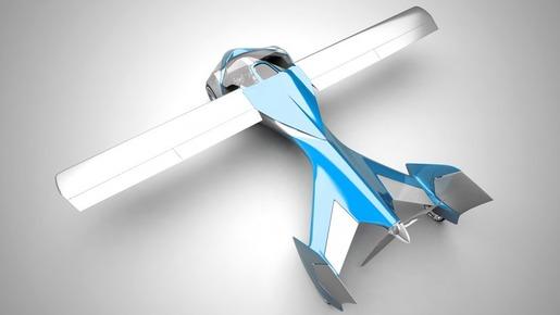 aeromobil-flyingcar-7