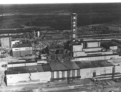 chernobyl031