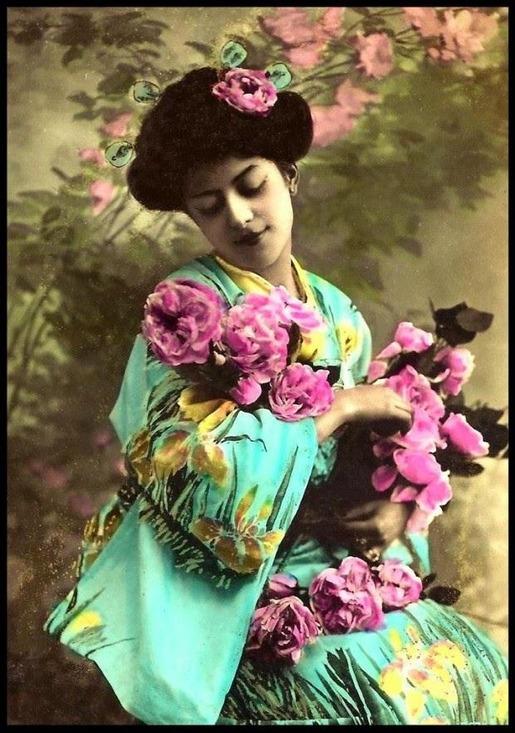 geishasgaijin03