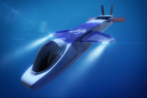 Deep-Flight-550x366