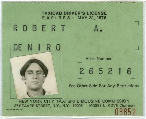 Robert_De_Niro-Real-NYC_Taxi_Driver-License