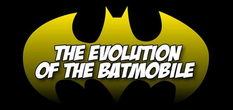 the_evolution_of_the_batmobile