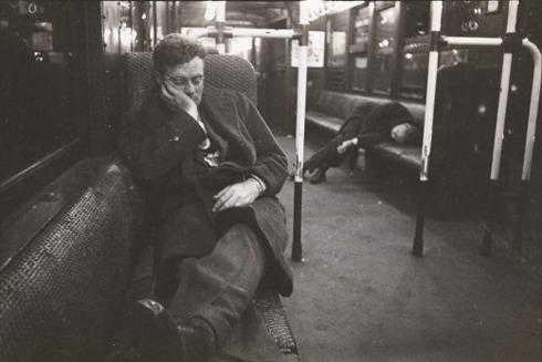 Kubrick 08