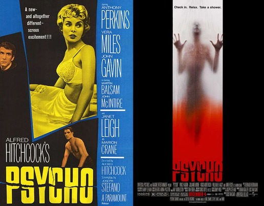 original_horror_movie_posters_vs_recreations_14