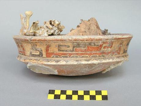 mayan-maize-god-burial-vessel_40670_big