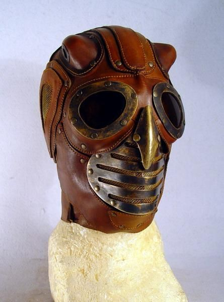 steampunk-lord-mask-front