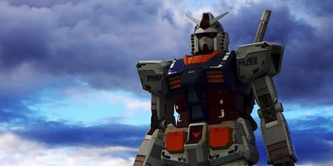 Gundam-Time-Lapse-Video-1