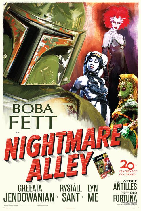Fett-Noir-Nightmare-Alley