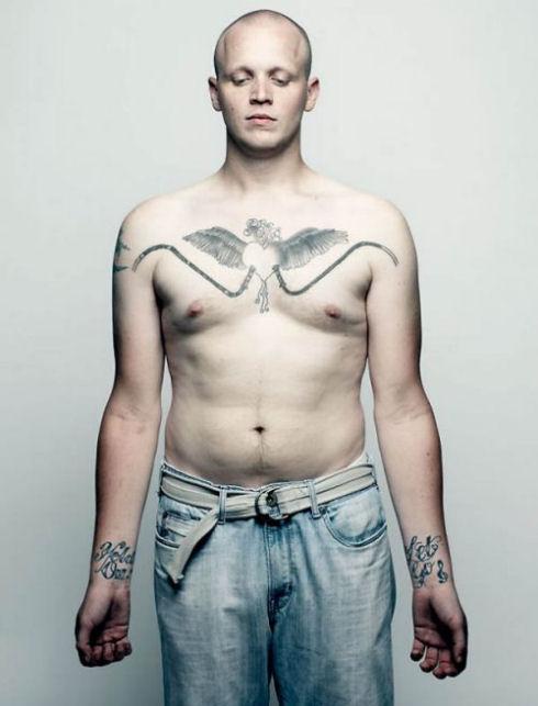 war_tattoo_04