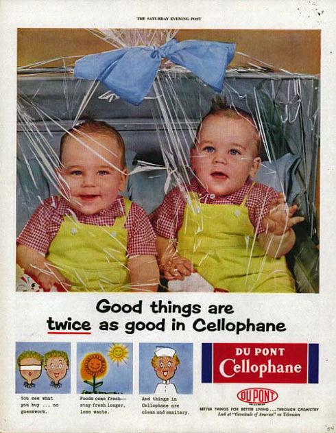 CELLOPHANE ADS 08