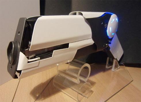 laser_gun
