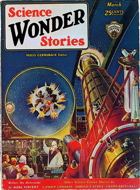 Frank-R-Paul-Science-Fiction-Art-11