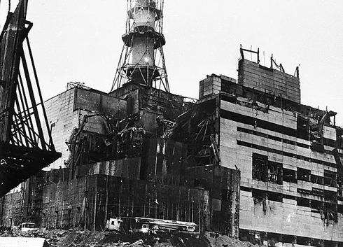 chernobyl034