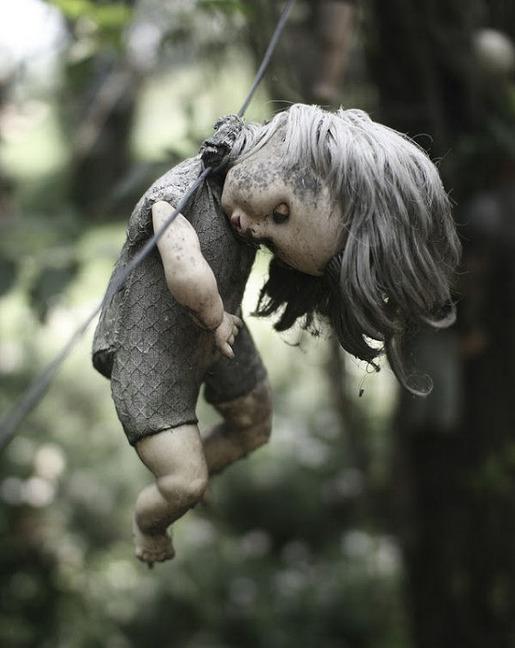 island of dolls[03]