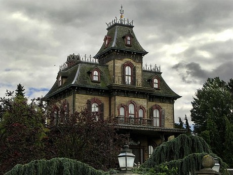 fairytales-houses-18