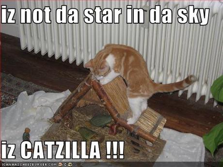 Catzilla_07