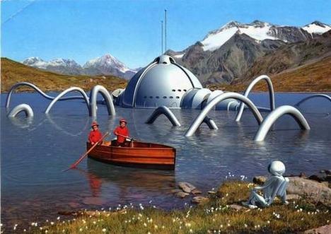 alien-postcards01