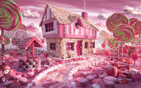 amazing-foodscapes-1