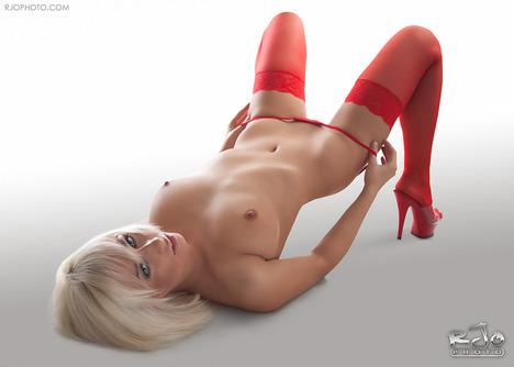 blog-bu_sexy23