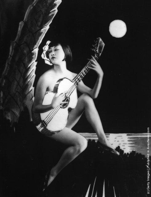 Anna May Wong (13)