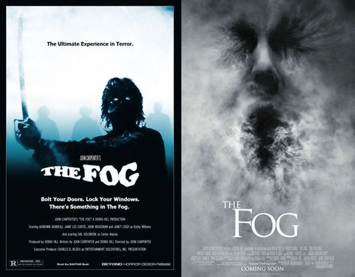 original_horror_movie_posters_vs_recreations_25