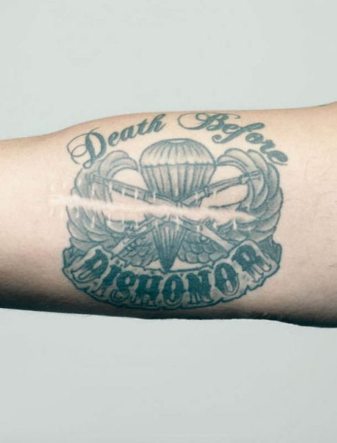 war_tattoo_03